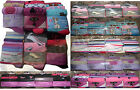 NEW Womens Everyday Novelty Socks Various Designs Mix & Match