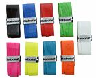BABOLAT MY GRIP TENNIS RACKET OVERGRIP choose 1 grip from various colour grips