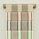 Set Of 6 Kitchen Roller Towels, 4 Colour Options, *SPECIAL OFFER*