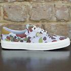 Vans Era 59 CA California Trainers Pumps Brand new in box in UK Size 6,7,8,9,10