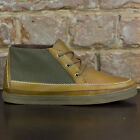 Vans Mesa 79 CA California Trainers Pumps new in box in UK Size 7,8,9,10