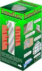 Radiator Reflectors   Thermflect 10M Roll Heat Reflecting Barrier