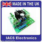 RTOS IACS Energy2Switch 2 Channel MOSFET N-Channel PWM Board 1500W 50V 40A