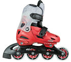 Cars Kinder Inline Skates made by Powerslide