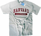 Harvard Shirt T-Shirt University Sweatshirt Hoodie Baseball Cap Alumni Apparel