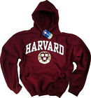 Harvard Shirt Sweatshirt Hoodie T-Shirt University Medical School Ring Clothing