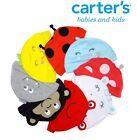 SALE! SALE! NEW Carter's Boy's Girl's Cute Animal Hats 100% Cotton 3M 6M 9M