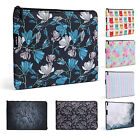 "Lavolta Urban Pattern Laptop Sleeve Case 13"" for HP Pavilion 13 Split Spectre"