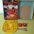 SPARE REPLACEMENT MOVERS - CROSS OVER THE BRIDGE GAME - POPOMATIC DICE SHAKER