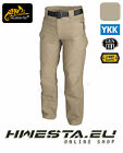 Helikon UTP military army police combat urban tactical Pants - Ripstop - Beige