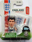 ENGLAND WORLD CUP 2014 HOME KIT SOCCERSTARZ - Choice of 14 different blisters