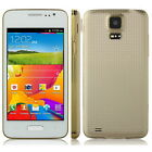"""4"""" Multi-Touch 2Core Android 4.2 Dual SIM Unlocked Cellphone AT&T Smartphone G9"""