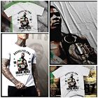 Mike Tyson T-shirt, boxing, ufc, mma, thaibox, fight, Brooklyn, sport, Iron Mike