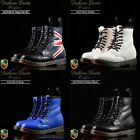 ACI Toys FASHION BOOTS (Various) 1/6 Scale FIGURE Male Action Footwear *NEW*