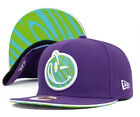 YUMS 59FIFTY New Era  hat snapback baseball hip hop many styles and colors