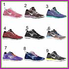 NEW WOMENS NIKE FREE 5.0 TR FIT 4 RUNNING SHOES - LATEST COLOURS