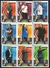 MATCH ATTAX 13 14 CHOOSE YOUR COMPLETE PREMIERSHIP FOOTBALL TEAM (19 CARDS)