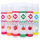 ID Frutopia Fruit Flavor Lube - Water Based Natural Flavor Lubricant $6.27 USD on eBay