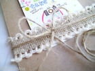 shabby chic country craft kraft jute fine 2ply twine parcel gift tag string yarn