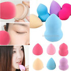 New Exquisite Beauty Makeup Sponge Blender Puff Flawless Powder Smooth 2 Shape