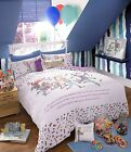 Charlie and the Chocolate Factory by Roald Dahl licensed childrens / kids bed...