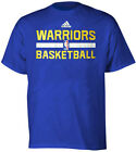 Golden State Warriors T-Shirt Jersey Decal Authentic Gear Mens Womens Apparel on eBay