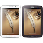 Samsung Galaxy Note 8.0 16GB (WiFi-Only )Tablet