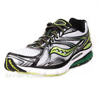SAUCONY HURRICANE 16 MENS RUNNING SHOES S20225-3
