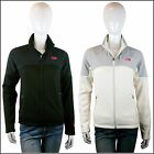 North Face Women's PR Momentum 300 Pro Jacket Pink Ribbon...
