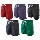 New Tommy Hilfiger Men's Swim Shorts / Trunks Board Shorts 5 Colours L XL XXL