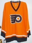 NHL Philadelphia Flyers Mens Claude Giroux Jersey Sizes Sm Med Lg and XLg NWT
