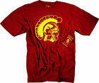 USC Trojans Shirt T-Shirt Hat Hoodie Football Jersey Sweatshirt Jacket Clothing