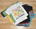Short sleeve T-shirt  for 18-24 months old baby boy, Next, Matalan, George
