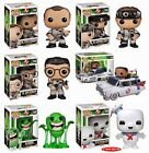 Funko POP! Movies GHOSTBUSTERS (Various) Vinyl FIGURE Collectibles *NEW*