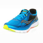 SAUCONY KINVARA 5 MENS RUNNING SHOES S20238-1