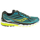 SAUCONY RIDE 7 MENS RUNNING SHOES S20241-1