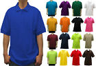 21 men shirts - NEW MEN AUTHENTIC 13 DIFFERENT COLORS OF ACCESS SHORT SLEEVE POLO SHIRTS AP21