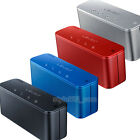 SAMSUNG Level Box Mini Bluetooth NFC Wireless Speaker For Galaxy S6 edge S5 S4