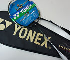 YONEX Voltric Z-Force, VTZF Badminton Racquet Racket 3U5, AS Coded 100% Genuine