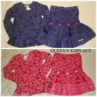 NWT NAARTJIE Set Girls 4 4T or 5 5T PINK Purple FLORAL SKIRT Top Set Outfit NEW