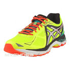 ASICS GT 2000 3 MENS RUNNING SHOES T500N.0793 +  RETURN TO SYDNEY