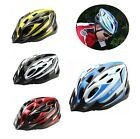 New Bicycle Bike SAHOO Adult 18 Holes Cycling Carbon EPS Safety Helmets 4-Colors