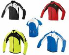 Altura Transformer Windproof Bike / Cycling Jacket 2012 - Removable Arms