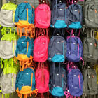 Backpack Day Pack Bag Light weight Schoolbag Camping Hiking Bicycle Outdoor 10L