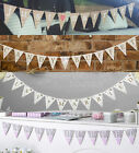 JUST MARRIED / CANDY BUFFET BUNTING - Sweetie Bar Sign / Wedding Car Banner