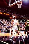 AK483 Glen Rice Miami Heat Pulls Down Rebound Basketball 8x10 11x14 16x20 Photo