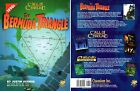 CALL OF CTHULHU-Horror-Roleplaying-Rollenspiel-RPG-Pegasus-Chaosium Inc.-rare