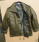 EASTERN EUROPEAN JACKETS POSSIBLY GERMAN POLICE ALL BRAND NEW