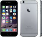 Apple iPhone 6 A1549 16GB GSM T-Mobile 4G LTE Touchscreen Smartphone