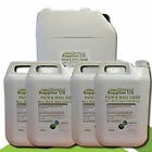 Moss, Mould & Algae Remover - Path & Patio Cleaner